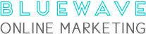 Bluewave Online Marketing